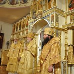 30th Anniversary of our Metropolitan Hilarion's Episcopal Consecration