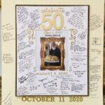 October 11, 2020: Ordination Anniversary